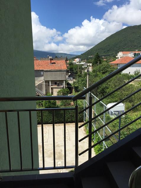 Недвижимость сербии черногории хорватии
